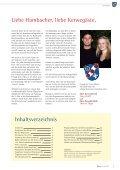Kerwezeitung 2011.indd - Hambacher Brennesselkerwe - Seite 2