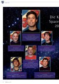 Kerwezeitung 2011.indd - Hambacher Brennesselkerwe - Seite 5