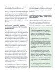 Non-Profit Nursing Homes Fall - Alliance for a Just Society - Page 7