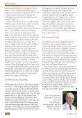 5September - Franz Sales Verlag - Seite 6