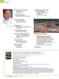 pós-graduação - Revista O Papel - Page 4