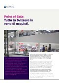 Documentazione Point of Sale (POS) - Clear Channel - Page 2