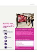 Documentazione Point of Sale (POS) - Clear Channel - Page 3