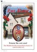 Schäi wie dehoam! – - Hambacher Brennesselkerwe - Seite 2