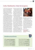 Schäi wie dehoam! – - Hambacher Brennesselkerwe - Seite 3