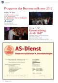 Schäi wie dehoam! – - Hambacher Brennesselkerwe - Seite 4