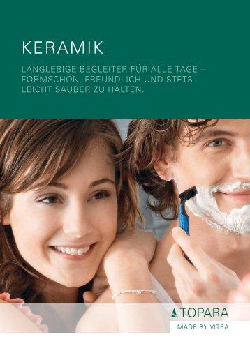 keramik - Elmer GmbH