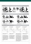 keramik - Elmer GmbH - Page 7