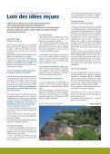 de la section - Mgen - Page 5