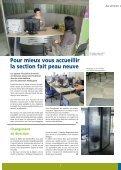 de la section - Mgen - Page 6