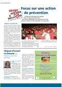 de la section - Mgen - Page 7