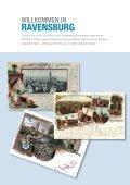ravensburg - Seite 2