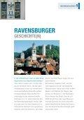 ravensburg - Seite 5