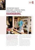 ravensburg - Seite 7