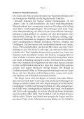 John Saxton Leitfaden Miasmen - Seite 7