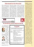 Pfarrnachrichten - Finck Billen - Startseite - Seite 3