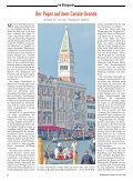 Pfarrnachrichten - Finck Billen - Startseite - Seite 6