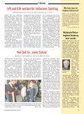Pfarrnachrichten - Finck Billen - Startseite - Seite 7