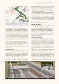 Podchod vodovodu na stavbě mimoúrovňové křižovatky Hlinky - Page 2