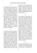 ENTRE LINEAS, Descubriendo la Verdad 1 - infonom - Page 4