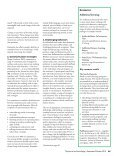 Living well with dementia: guidance for exercise ... - Vida Wellness - Page 4