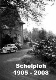Landhaus Schelploh - Samtgemeinde Eschede