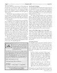 Water Log 27.3 - Mississippi-Alabama Sea Grant Legal Program - Page 2