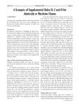 Water Log 27.3 - Mississippi-Alabama Sea Grant Legal Program - Page 5