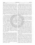 Water Log 27.3 - Mississippi-Alabama Sea Grant Legal Program - Page 6