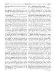Water Log 27.3 - Mississippi-Alabama Sea Grant Legal Program - Page 7
