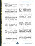 ALTEPETL - Centro de Investigación e Información Digital - UNAM - Page 2