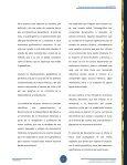 ALTEPETL - Centro de Investigación e Información Digital - UNAM - Page 3