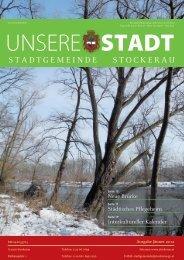 (9,31 MB) - .PDF - Stockerau