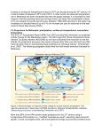 What do we know? - Climate Adaptation Knowledge Exchange - Page 6