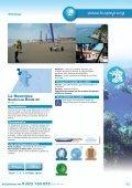 Catalogue Classes de Découvertes - Mer (pdf) - Pep - Page 2