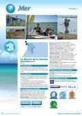 Catalogue Classes de Découvertes - Mer (pdf) - Pep - Page 3