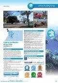 Catalogue Classes de Découvertes - Mer (pdf) - Pep - Page 4