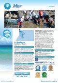 Catalogue Classes de Découvertes - Mer (pdf) - Pep - Page 5