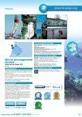 Catalogue Classes de Découvertes - Mer (pdf) - Pep - Page 6