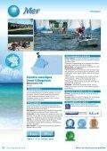 Catalogue Classes de Découvertes - Mer (pdf) - Pep - Page 7