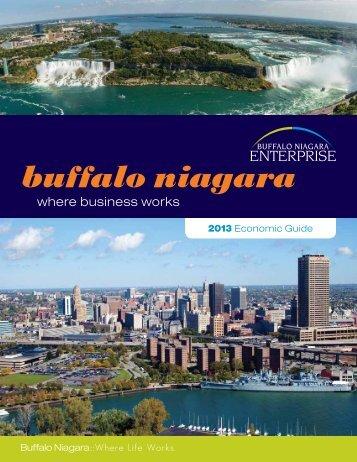 download - Buffalo Niagara Enterprise