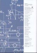 2004_01 - Dipartimento di Ingegneria Civile - Page 2