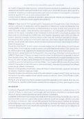 2004_01 - Dipartimento di Ingegneria Civile - Page 5