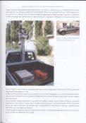 2004_01 - Dipartimento di Ingegneria Civile - Page 6