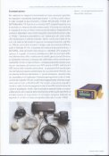 2004_01 - Dipartimento di Ingegneria Civile - Page 7