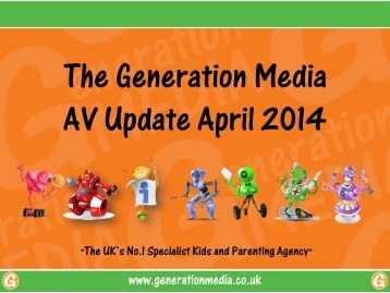 Generation-Media-AV-Update-April-2014