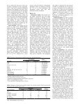 Tolerance to Cucumber Mosaic Virus in Pepper - American ... - Page 2