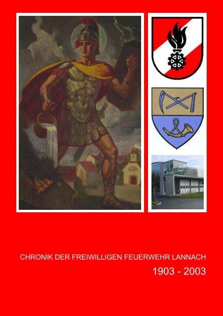 Ranshofen treffen mit frauen: Lannach singleboerse