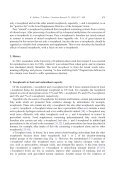 Importance of tocopherols beyond a-tocopherol - Scientific ... - Page 3