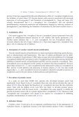 Importance of tocopherols beyond a-tocopherol - Scientific ... - Page 5